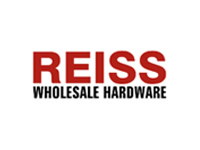 Reiss Hardware