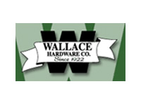 Wallace Hardware